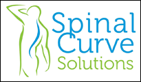 Spinal Curve Solutions
