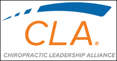 Chiropractic Leadership Alliance