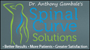Spinal Curves Solutions, LLC