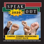 Carpal Tunnel Syndrome: Fight Back